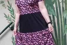 Makerist - Kleid Whoop No 16 - 1