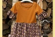 Makerist - Kleid byLexi von byGraziela - 1