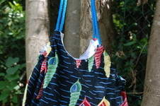 Makerist - sac Lucy - 1