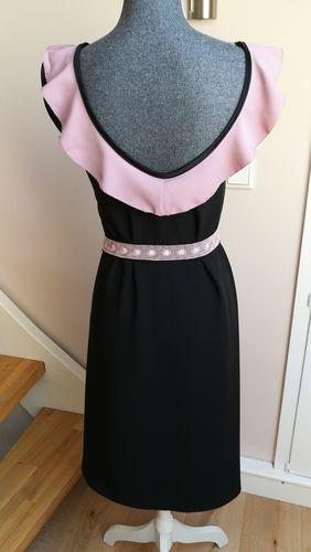 Makerist - Kleid Chari, ein Kleid für viele Gelegenheiten - Nähprojekte - 2