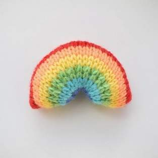 Makerist - Rainbow - 1