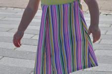 Makerist - Sommerkleidchen Alwa - 1
