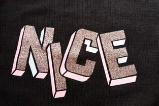 Makerist - Nice - 1