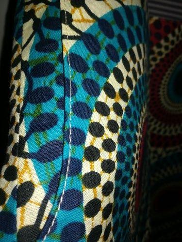 Makerist - Damen Rock in 5 Längen mit Seitentaschen.  - Nähprojekte - 2