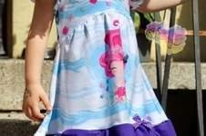 Makerist - Principessa del giorno - 1