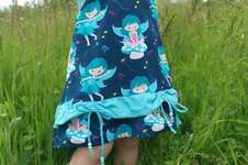 Makerist - Sommerkleid der Superlative  - 1