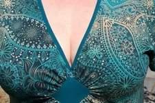 Makerist - Anna von Bunte-Nähigkeiten - 1