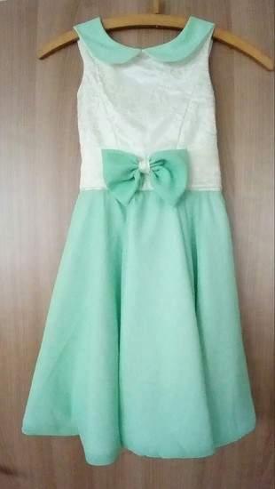 Makerist - Mädchenkleid Vivienne - 1