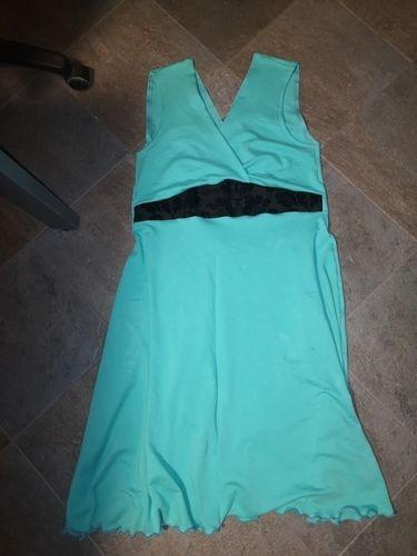 Makerist - Kleid Eva von SO!  - Nähprojekte - 1