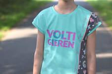 Makerist - Tilt Teens mit Voltigieren Plott von Daddy2Design verschönert - 1