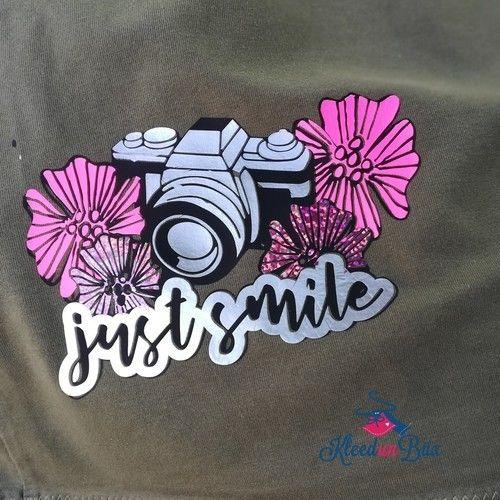 Makerist - Camera love  - DIY-Projekte - 1