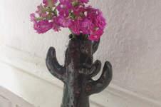Makerist - Kaktusvase - 1