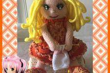 Makerist - tutoriels crochet marion - 1