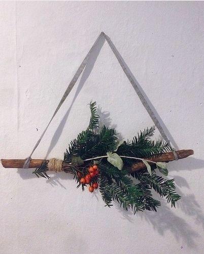 Makerist - Weihnachtsschmuck - DIY-Projekte - 1