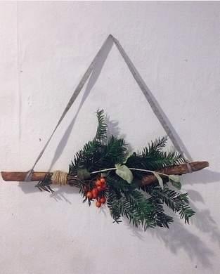 Makerist - Weihnachtsschmuck - 1