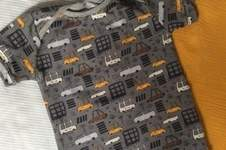 Makerist - Shirt für Dickköpfe - 1