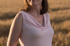 Makerist - Lynette als Shirt von Pulliamorie aus Strickjersey - 1