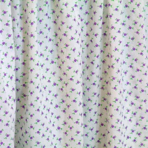 Makerist - Kindernachthemd als Upclingprojekt - Nähprojekte - 2