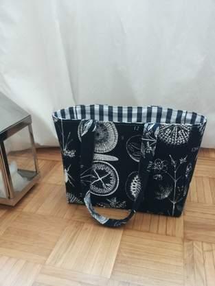 Makerist - Shopper Shopstar  - 1
