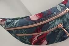 Makerist - Tasche Valentina Frau Schnitte - 1