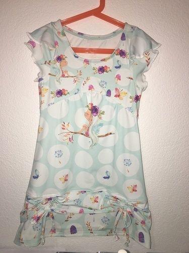 Makerist - Super tolles Kleid  - Nähprojekte - 3