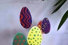 Makerist - Großes Eierlei - 1