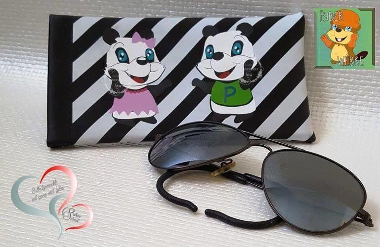 Makerist - Pandajunge - DIY-Projekte - 2