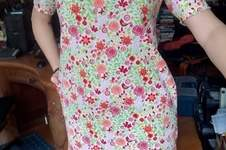 Makerist - Kleid Nr. 1 - 1