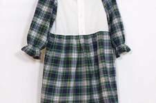 Makerist - Upcycling oder der Wert von Kleidung - 1