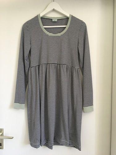 """Makerist - Kleid """"La Wanda"""" - Nähprojekte - 3"""
