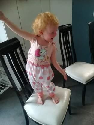 Makerist - Kleine Kindergartenschnecke  - 1