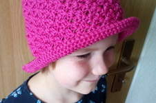 Makerist - Schick in Pink - 1