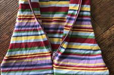 Makerist - Schlafsack für Puppen und Kuscheltiere - 1