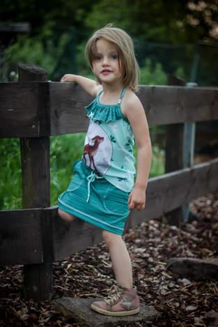 Makerist - Cozy Skirt - 1
