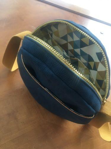 Makerist - Sac Sardegna - Créations de couture - 1
