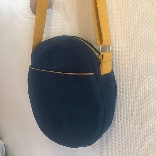Makerist - Sac Sardegna - Créations de couture - 2