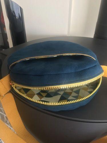 Makerist - Sac Sardegna - Créations de couture - 3