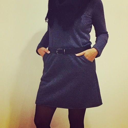 Makerist - Robe madame Fanny  - Créations de couture - 1