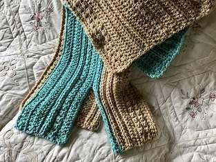 Makerist - The Bellamy Blanket - 1