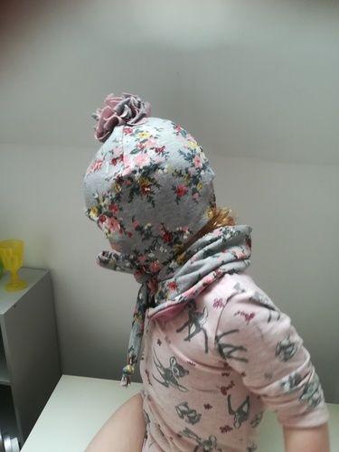 Makerist - Herbstzeit - Nähprojekte - 2