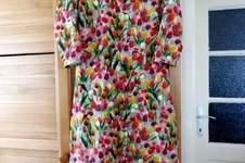 Makerist - Tulipánové šaty - 1
