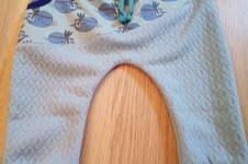 Makerist - Rabaukenbux2 für meinen rabauken - 1