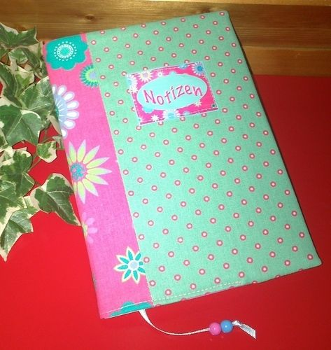 Makerist - Allerlei Geschenke - Nähprojekte - 3