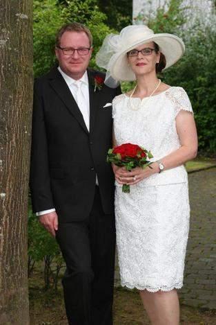 Makerist - Mein Brautkleid  - 1