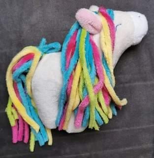 Makerist - Monstabella Pony Stella - 1