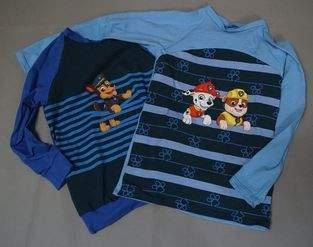Shirt Plowa von Lolletroll