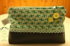 Makerist - Kleine Altsterprinzessin nach dem Schnittmuster von Sew Simple - 1