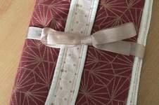 Makerist - Pochette crochets - 1