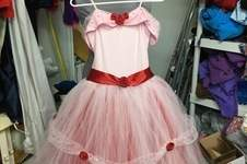 Makerist - Tulle Princess Dress - 1