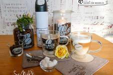 Makerist - Coffee Traum - 1